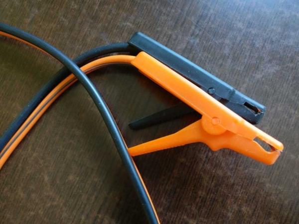 кабельные перемычки